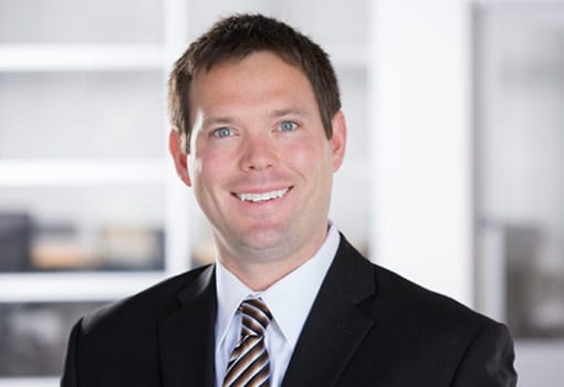 Bryce Baumann, DDS | Oklahoma City Dentist