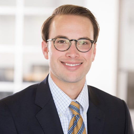 Darrell Guttery, DDS   Oklahoma City Dentist