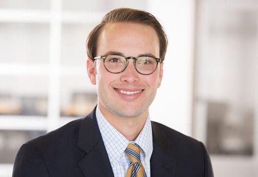 Darrell Guttery, DDS | Oklahoma City Dentist