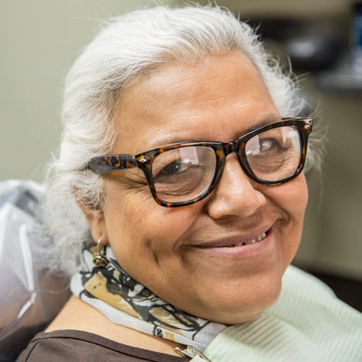 Dental Implants in Oklahoma City