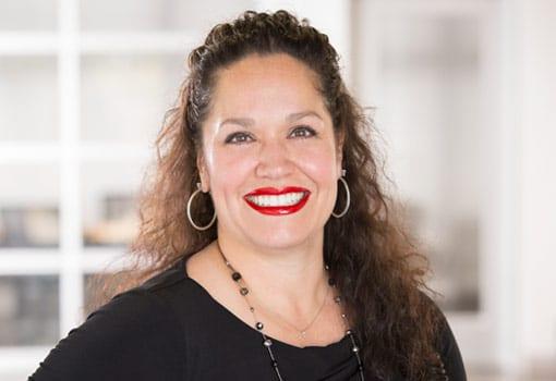 Kristie B. Haller, DDS | Oklahoma City Dentist