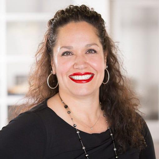Kristie B. Haller, DDS   Oklahoma City Dentist