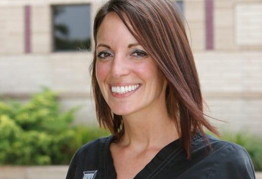 Mindy | Dental Assistant