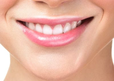 What are Gum Treatments and How They Can Help Gum Disease?