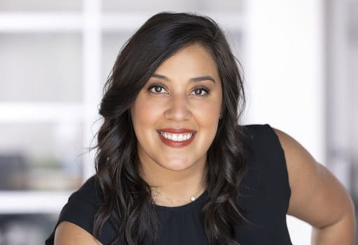 Carmen Martinez, DDS | Oklahoma City Bilingual Dentist